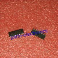 NEW OLD STOCK Ensoniq 5503 ICS 1261D doc mirage ESQ-1 SQ-80 Apple IIGS PDIP 1pc
