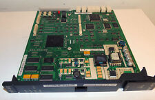 Carte de télécommunication Alcatel-Lucent INT-IP2-3BA23193AC JF 06