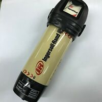 """Ingersoll Rand IRHE 88343603 Compressed Air Filter 1/4"""""""