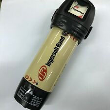 Ingersoll Rand IRHE 88343603 Compressed Air Filter 1/4""