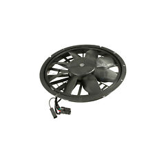 Engine Cooling Fan Assembly Spectra CF46001 fits 94-97 Volvo 850 2.3L-L5