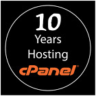 10 Years Completely Unlimited Magento/WordPress/Ecommerce REDUCED to £3.99 24hrs