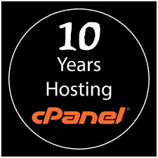 10 ans complètement illimité Magento/WordPress/E-commerce Unlimited hébergement Web