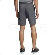 "Nike Flat Front Men's 10.5"" Golf Shorts Size 36"