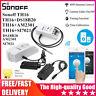 Sonoff TH16 Smart Wifi Switch Monitoring Temperature Humidity Sensor Kit 2020 UK