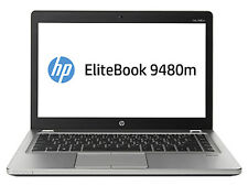 Notebook/Laptop EliteBook PC Notebooks & Netbooks