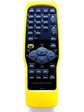 ORION TV/VCR COMBI REMOTE CONTROL 07660CH100