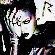 CD - RIHANNA - Rated R