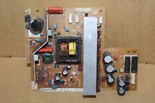 Scheda DI POTENZA 3104 328 26651 WK402D4 per TV LCD PHILIPS 30PF9975