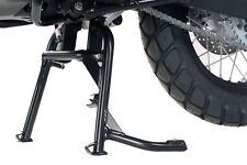 Hepco & Becker Centre Stand 5054526 00 01 for Yamaha XT 660 Z Tenere 08-16