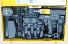 REMS Akku Ex Press Cu ACC Nr. 575016 Rohraufweiter Aufweiten Aufweitgerät weiten