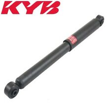 Fits: Suzuki Grand Vitara Naturally Aspirated Shock Absorber KYB Excel-G 343435