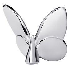 Farfalla portafortuna papillon baccarat