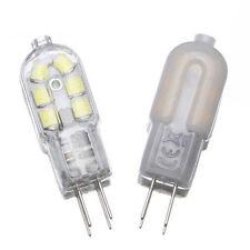 halogen led lamp