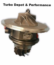 New Turbo CHRA for 00-04 Chevy Duramax LB7 IHI Replacement OEM CHRA