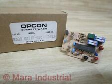 Opcon 104237 8281A-6501 Logic Module Sensor (Pack of 3)