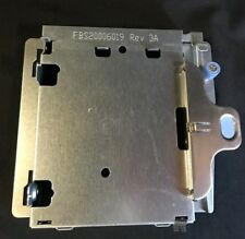 Dell PE750 SC1425 CD-HDD Metal Tray Bracket Carrier FBS20006019