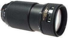 Nikon Nikkor af ed 2,8/80-200mm #345483
