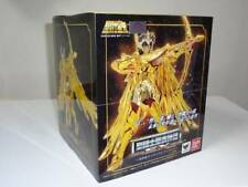 Saint Seiya Cloth Myth EX Sagittarius Aioros Gold Action Figure JP Import Bandai