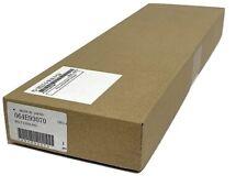 Genuine Xerox 064E92910 Cooling Belt 064E93070