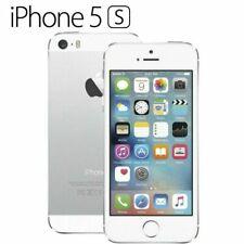 iPhone 5s con 32 GB di memoria