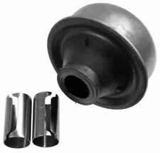Control Arm-/Trailing Arm Bush LEMFÖRDER 25350 01