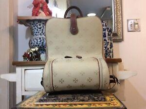 Moonsus Capriccio Laptop Bag-Signature Collection
