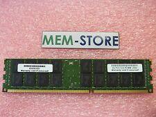 647897-B21 8GB PC3-10600 Memory HP ProLiant DL360 G6 DL370 G6 DL380 G6 ML150 G6