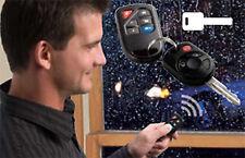 Genuine Ford Remote Start 7L3Z-19G364-AA