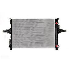 Volvo S60 V70 XC70 C70 S80 2.0-2.5 EIS Car Engine Cooling Radiator Rad
