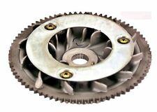 Polea Fija ventilador de variador Piaggio Aprilia Derbi Gilera 125 150CC 845607