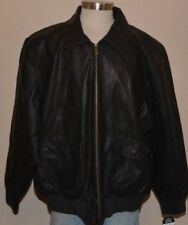 4c4ec0f88 Route 66 Coats and Jackets for Men for sale | eBay