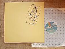 The Who – Live At Leeds Etichetta: MCA Records – MCA-3023 Formato: Vinyl, LP