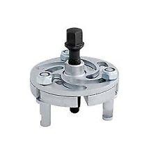 A-TTP9 Universal Cam Timing Tool Belt Camshaft Sprocket Puller Injection Pump