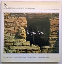 Langa Documenti - LA PIETRA - ediz. Ferrero S.p.A.