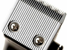 Blade set for hair clipper Ga.Ma Pro8 GAMA RT125 PRO8