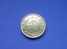 Vorzügliche Münzen Aus Belgien Günstig Kaufen Ebay