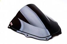Cúpulas Honda para motos