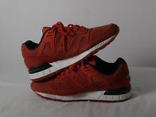 dc5e3c27f908 Saucony Men s Saucony Grid SD Athletic Shoes for sale