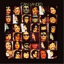 Can-Landed  CD NEU