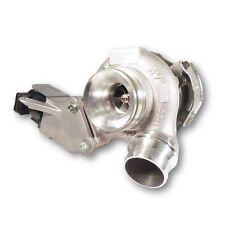 UPGRADE Turbolader 120d, 320d, 520d, X3 250PS 49135-05895 IHI Original