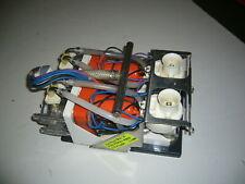 Platform Assy. W/Flush, Cornelius QUEST QST ELITE 4000 Dispenser, Parts