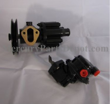 MerCruiser 454 / 502 Sea Water & Fuel Pump Kit 861677T / 46-807151A8