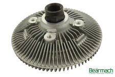 Viscous Fan Coupling to fit Land Rover Defender 300Tdi - ERR2266 - Bearmach
