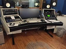 Yamaha 01V96 Digital Mixing Console One Owner #1
