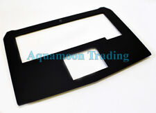 KXN8G OEM DELL Alienware 15 R1 R2 Laptop Palmrest Assembly No Touchpad Mousepad