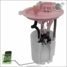 Pompa carburante Meat Gasolio FIAT 500L