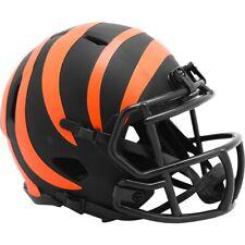 NFL Mini Helm Washington Redskins Throwback Riddell 1982 Helmet Football