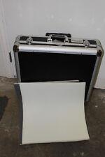 Eurolite Cases Rolling Mixer Case 24x22x7