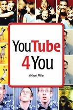 YouTube 4 You-ExLibrary